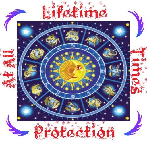 Indian Astrologer Singapore – Astrology, horscope, palmistry